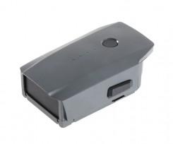 매빅 - 인텔리전트 플라이트 배터리