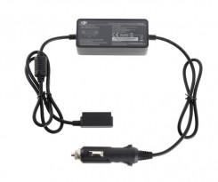 매빅 - 차량용 충전기