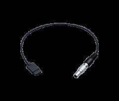 DJI 포커스 - 인스파이어 2 조종기 CAN Bus 케이블 (0.3m)