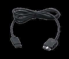 DJI 포커스 핸드휠 - 인스파이어 2 조종기 CAN Bus 케이블 (1.2m)