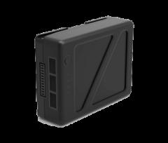 인스파이어 2 - TB50 인텔리전트 플라이트 배터리