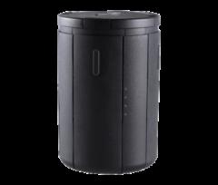 인스파이어 2 - 인텔리전트 플라이트 배터리 충전 허브