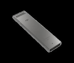 인스파이어 2 - CINESSD (480G)