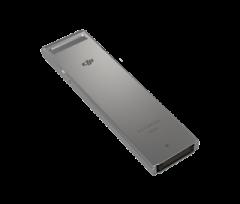 인스파이어 2 - CINESSD (120G)