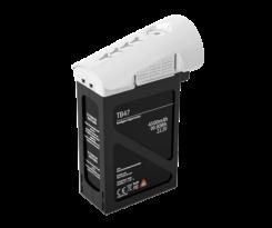 인스파이어1 - TB47 인텔리전트 배터리 (4500mAh)