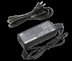 인스파이어1 - 100W 파워 어답터 및 AC 케이블