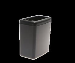 인스파이어 1 - 배터리 히터