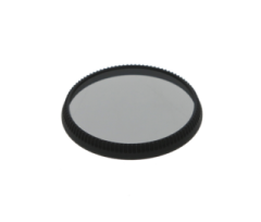 인스파이어 1 - ND8 필터 (젠뮤즈 X3)