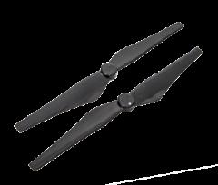 인스파이어 1 - 1345s 퀵 릴리즈 프로펠러
