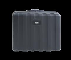 인스파이어1 - 플라스틱케이스 (인터 컨테이너 포함)