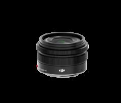 DJI MFT 15mm,F/1.7 ASPH 프라임 렌즈