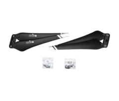 매트리스 600 - 2170R 접이식 프로펠러 키트 (CW/CCW)