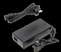 인스파이어1 - 180W 급속 충전 어답터 + AC 캐이블