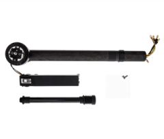 Matrice 100 - Frame Arm M1