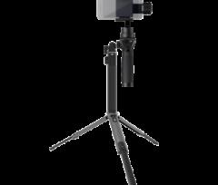 오즈모 Mobile + Tripod + Extension Rod
