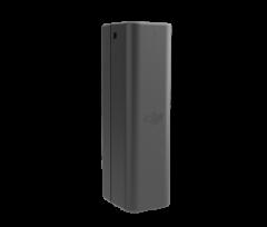 Osmo (오즈모) 인텔리전트 배터리