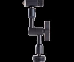 Osmo - Articulating Locking Arm