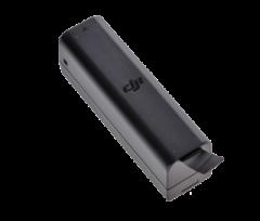 오즈모 - 인텔리전트 배터리 (고용량)