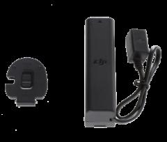 Osmo - External Battery Extender