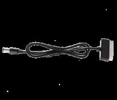 DC 파워케이블 배터리 (10PIN-A)