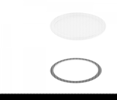인스파이어 1 필터 키트