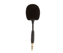 OSMO - DJI FM-15 Flexi 마이크