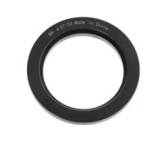 Zenmuse X5 - Balancing Ring for Olympus 14-42mm f/3.5-5.6 EZ Lens