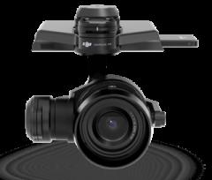 Zenmuse X5R