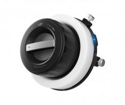 오즈모 Pro/RAW - DJI 포커스 핸드휠