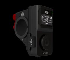 로닌-M & 로닌-MX 무선 엄지 컨트롤러 (Wireless Thumb 컨트롤러)