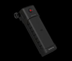 Ronin-M & Ronin-MX Battery (1580mAh)