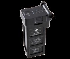 Ronin Series - Intelligent Battery