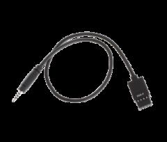 로닌-MX - 파나소닉용 RSS 컨트롤 케이블