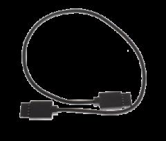 로닌-MX - 로닌-MX/SRW-60G용 CAN 케이블