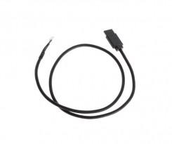 로닌-MX - SRW-60G 송신기용파워 케이블