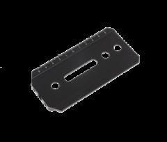 로닌-MX - 카메라 마운팅 플레이트