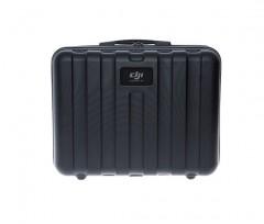 Ronin-M Suitcase