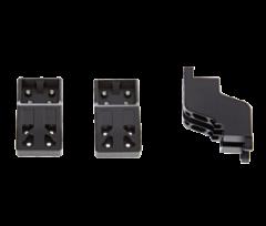 Ronin - Arm Extender (50mm)