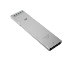 인스파이어 2 - CINESSD (240G)