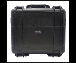 Mavic Pro 하드 케이스