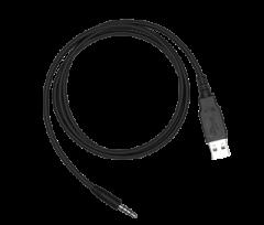 오즈모 Mobile - 전원 케이블