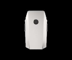 매빅 인텔리전트 플라이트 배터리(플래티넘)
